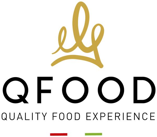 logo_qfood_home